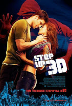 Step Up 3-D<br><span class='font12 dBlock'><i>(Step Up 3D)</i></span>
