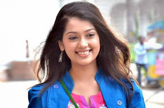 Digangana Suryavanshi Biography Age Height, Profile, Family, Husband, Son, Daughter, Father, Mother, Children, Biodata, Marriage Photos.