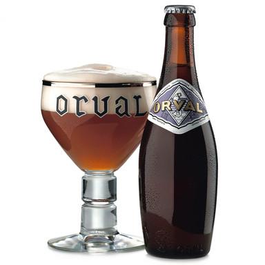 asociación de diabetes bier orval