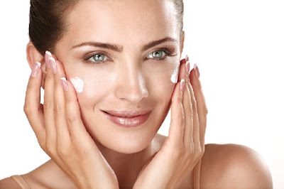 Innovations In Skin Care Products