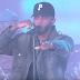 "Bryson Tiller apresenta ""Run Me Dry"" no Jimmy Kimmel Live!"