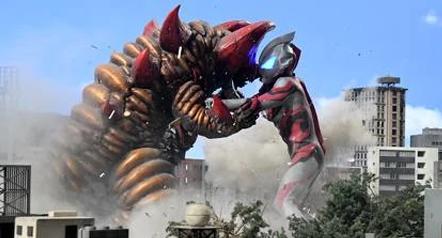 Image Result For Jatoku Kamen Rider