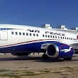 Air Peace Airlines Is Mine 100%..Allen Onyema