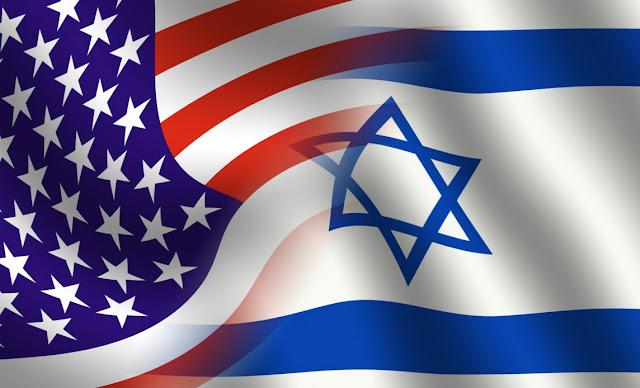 Pada Ngambek? Dunia Tolak Penetapan Yerusalem Sebagai Ibukota, Amerika dan Israel Kompakan Keluar dari UNESCO