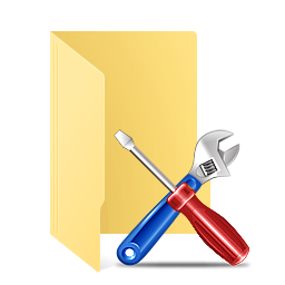 FileMenu Tools v7.6.2 Full version