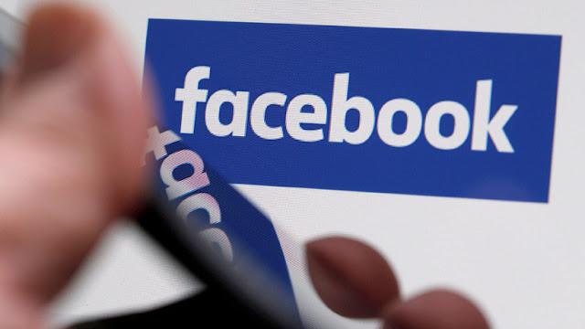 """""""No debe haber lugar para el antisemitismo"""": Berlín condena decisión de Facebook sobre el Holocausto"""