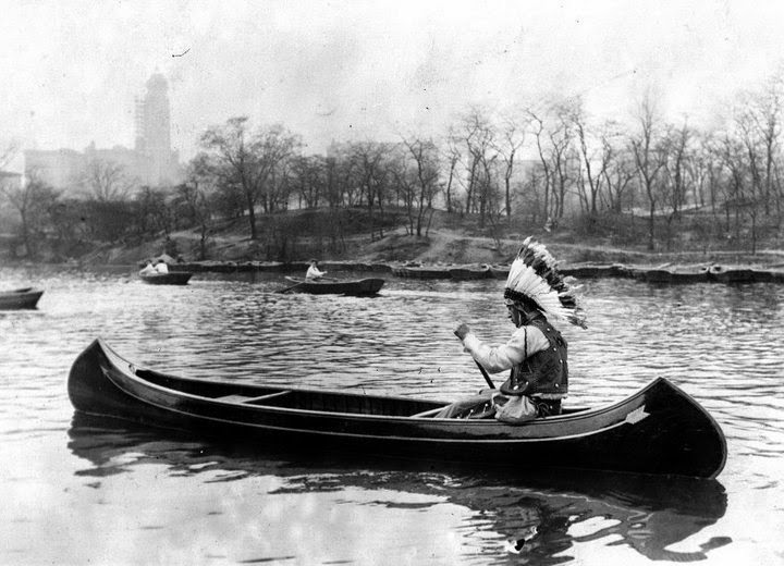 Native american indian pictures historic photos of for Free fishing spots near me