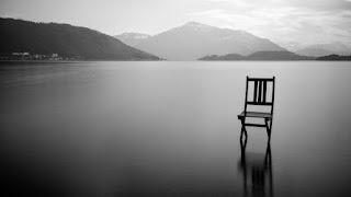 Sessizliğe bir mektup, sen beni unutmazsın, tekrar oturacağım,ben buraya tekrar geleceğim,Edebiyat,kişisel, Edebi hayat, hayat sana söylüyorum beni dinle,deneme yazıları,psikolojik yazılar