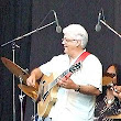 Larry Coryell | Memorable Quotes