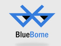 Bluetooth Bisa Di Hack Dalam Waktu 10 Detik