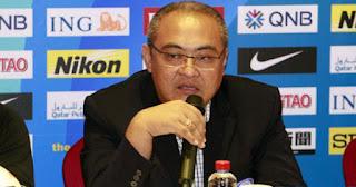 Manajemen Arema FC Yakin Tak Ada Pemain Keluar Lagi