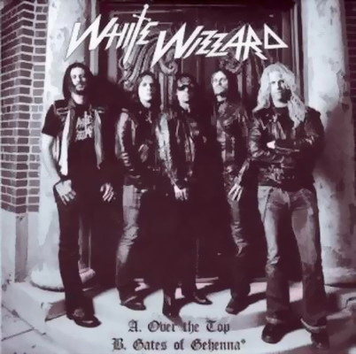 White wizard over the top download blogspot free
