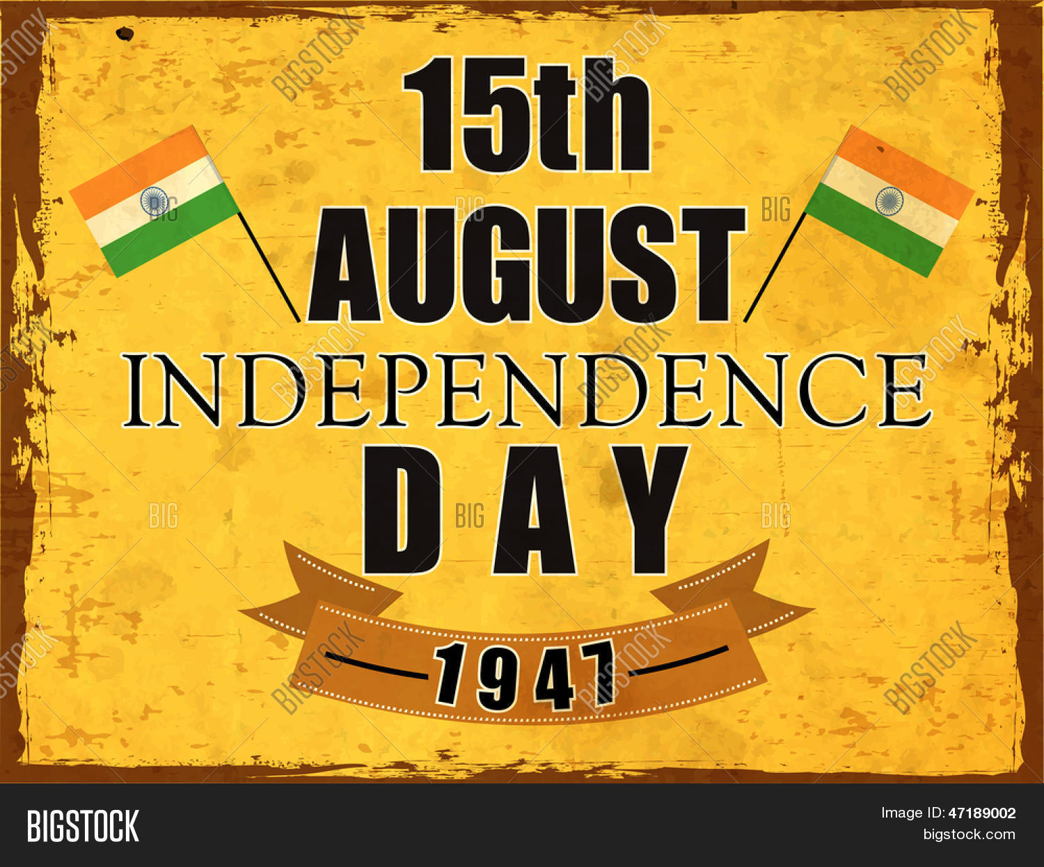 71th independence day 2017 wishes greetings card making ideas and 15th august greetings cards kristyandbryce Images