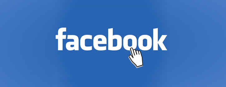 Mudar a data de nascimento no Facebook pelo celular
