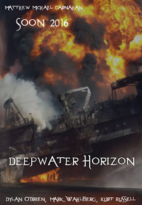 فيلم deepwater horizon مترجم اون لاين