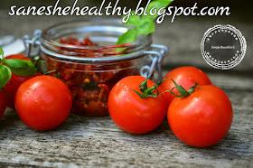 Tomatoes health benefits pic - 34 at saneshehealthy.blogspot.com