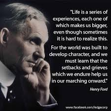 quotes, quote. motivational, inspirational, Henry Ford