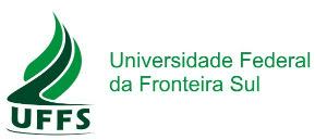 UFFS Fronteira Sul-SC abre concurso público para 47 vagas