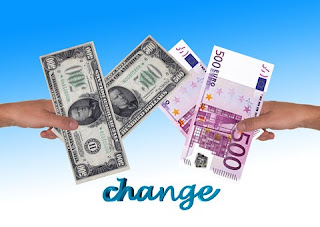 exchange-rate,www.frankydaniel.com