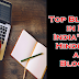 Top Bloggers in India | India's Best Hindi Blog and Blogger