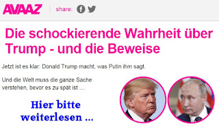 https://secure.avaaz.org/campaign/de/shocking_truth_about_trump/?bPtKiab