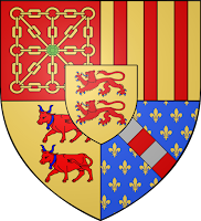 https://hu.wikipedia.org/wiki/Candale-i_Anna_magyar_kir%C3%A1lyn%C3%A9