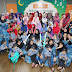 100 Children Exclusive Ramadan Outing Together With Guardian Malaysia!