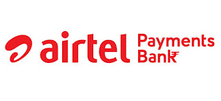 Get one minute of talk time for every Rupee deposited in Airtel Payments Bank