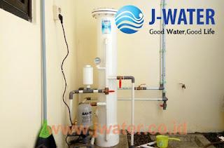 Jual Filter Air Di Surabaya