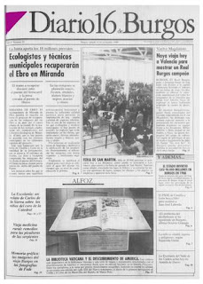 https://issuu.com/sanpedro/docs/diario16burgos53