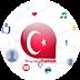 49 أسماء تركية