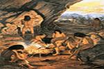 La prehistoria y sus periodos