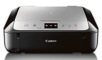 Download Canon PIXMA MG6821 Driver