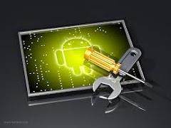 Trik Dasar Untuk Oprek Android