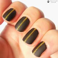 http://alionsworld.blogspot.com/2015/11/nailsreloadedchallenge-glitter.html