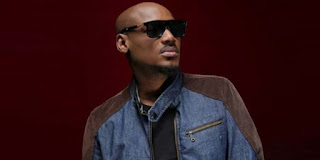 What 20 Years In Music Industry Taught Him – 2 Baba Reveals