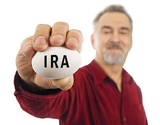 When to Open a Roth IRA