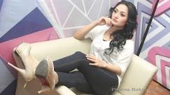 Chord Gitar Siti Badriah - Brondong Tua