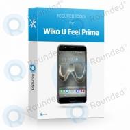 Wiko U Feel Prime (P7201)