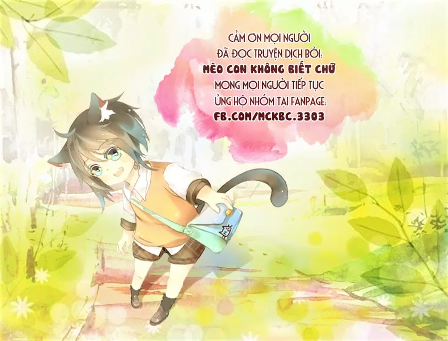Bách Yêu Dị Văn chap 79 - Trang 108