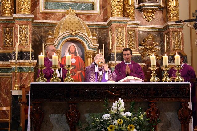 jose-domenech-bardisa-sacerdote-cardenal-cañizares-ademuz