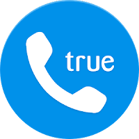 Truecaller Premium Apk Cracked Terbaru Free Download