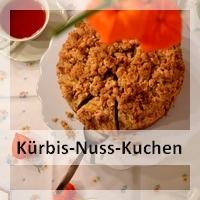http://christinamachtwas.blogspot.de/2013/09/ich-habe-mein-herz-verloren-kurbis-nuss.html