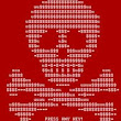 Technology: Ransomware - The Virus That Can Hold You Hostage
