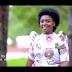 VIDEO:Sophia Mapunda-Mama:Download