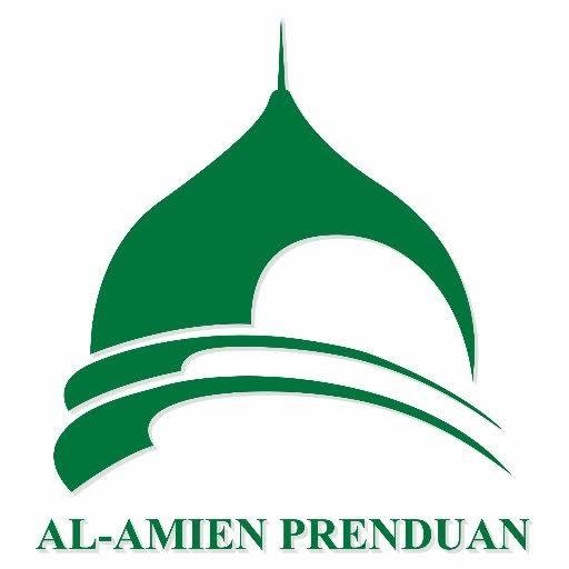 Sekilas Tentang Pondok Pesantren Al-Amien Prenduan Sumenep