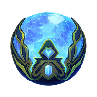 worlds-orb-490px.png