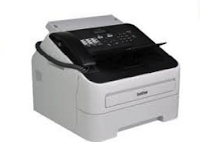 Brother FAX-2990 Driver Download