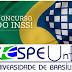 Curso Para Concurso INSS 2018/2019 Pré Edital - Curso Completo