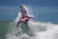 0 Tatiana Weston Webb Los Cabos Open of Surf foto WSL Andrew Nichols